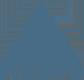 Repro – projekční kancelář Logo